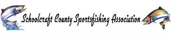 sportfish-header-fish-text.jpg